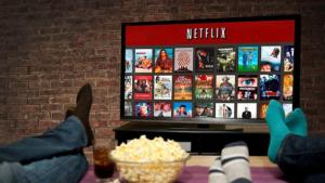 Assistir Filmes Online na Netflix