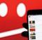 velocidade da internet para assistir videos no youtube