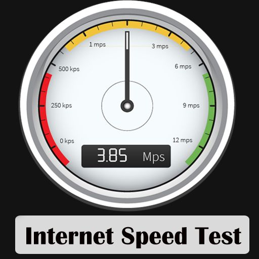 Speedtest speedtest internet speedtest for broadband stopboris Images