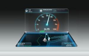 Speed test: Teste de Velocidade Rápido e Seguro