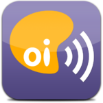 Teste Oi Velox - internet banda larga