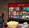 Filme na Netflix