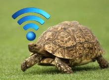 internet lenta ? veja como resolver