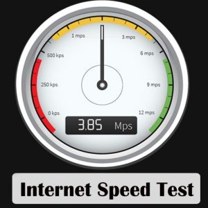 speedtest internet | speedtest for broadband